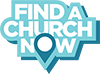 Find a church now